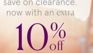 kay jewelers coupons october 2019